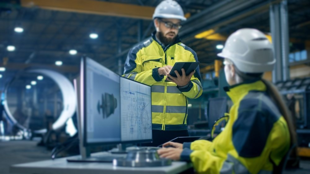 Social Responsibility And Industrial Health And Safety